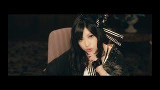 和楽器バンド シンクロニシティ MUSIC VIDEO