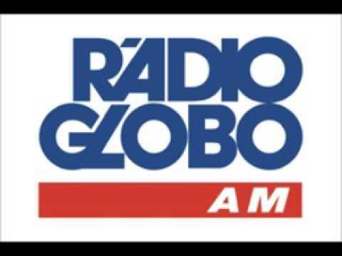 AB  RADIO GLOBO 97