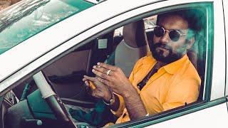 ಬೆಂಗಳೂರು ಓಲಾ / ಉಬೆರ್ ಡ್ರೈವರ್ಸ್ | Bangalore Ola Uber cab Drivers | Kannada Comedy Video| cab drivers