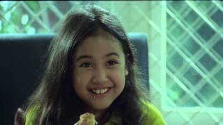Petualangan Sherina (HD on Flik) - Trailer