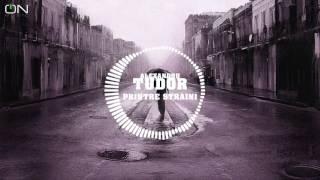 Alexandru Tudor - Printre Straini (Radio Edit)