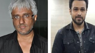 Did you know how Emraan Hashmi became an actor? Read Vikram Bhatt's open letter-review
