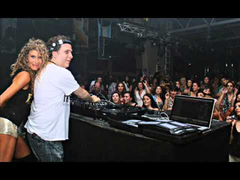 DJ  ,DERO, COLECCION DE ORO