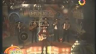 Raul Osvaldo - La Venia Bendita