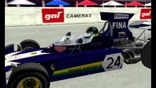 1973 Mosport Canada GP race formula 1 mod Season year Experts O modelo de danos também é editável Practice CREW F1 Seven F1C F1 Challenge 99 02 Classics Grand Prix 2012 2013 2014 2015 f170 2 21 46 04 54 17