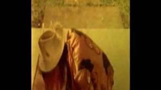 Todd Rundgren - An elpee