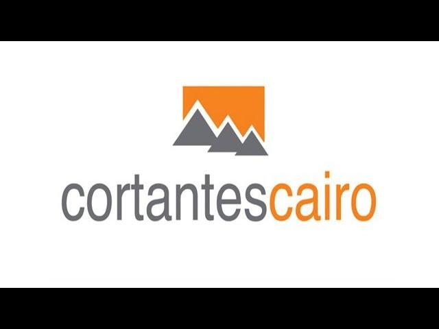 Adornos Navideños con CORTANTES CAIRO