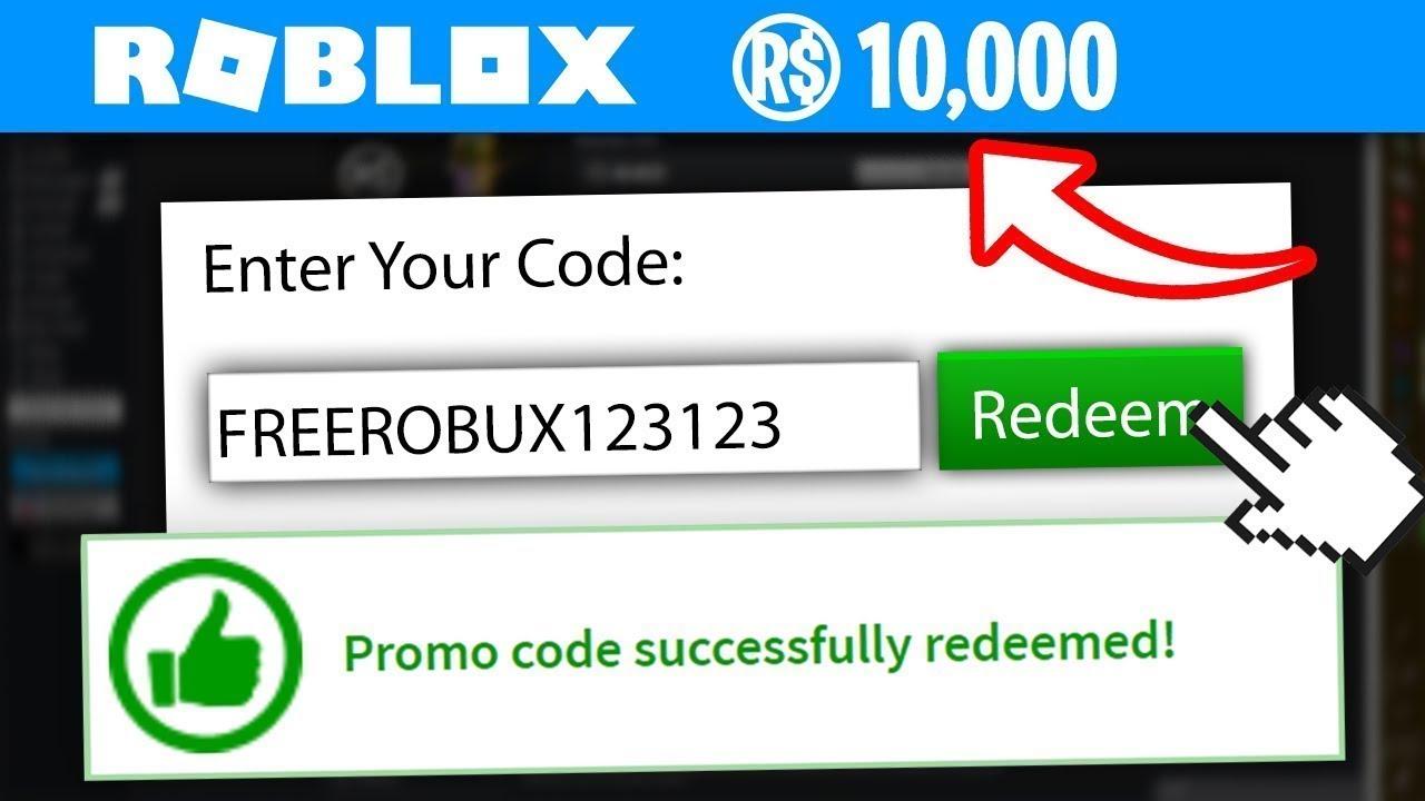 Claimrbx Rbxoffers Free Robux Nuevo Codigo Y Codigos - New Free Robux Promo Code Rbxoffer And Gainrbxcom By