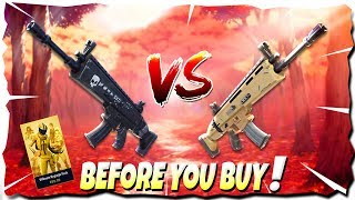 BEFORE YOU BUY! | Ultimate Upgrade Pack | V5.0 | Fortnite Save The World