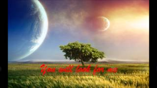 Moby - One Of These Mornings + Lyrics, Subtitulado en Español y Ingles