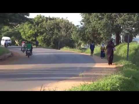 0555 Mtwara Tanzania, 3 20 2015