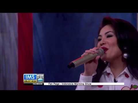 Download lagu Mp3 Performance Nindy - Buktikan -IMS gratis