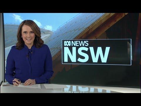 ABC News: NSW - Opener (30.6.2017)