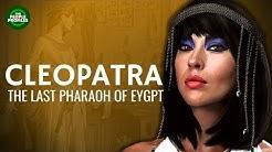 Cleopatra Documentary - Biography of the life of Cleopatra Last Pharaoh of Egypt