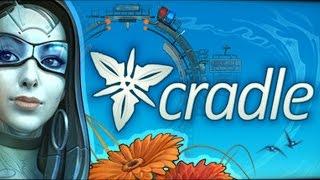 Cradle Gameplay
