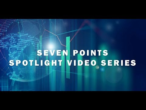 Seven Points Spotlight Video Series: Understanding Volume Profile