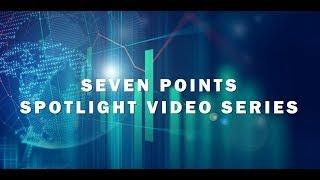Seven Points Spotlight Video Series: Understanding Volume Profile