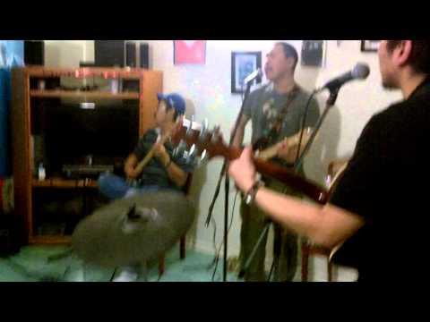taloyoaks band