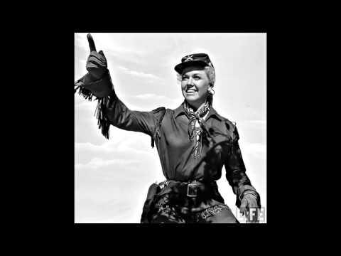 Doris Day _