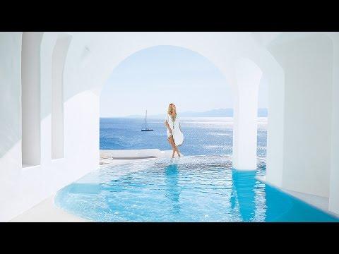 Luxury Hotel in Mykonos Greece, Grecotel Mykonos Blu