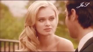 Marco & Mirabella / Марко и Мирабелла - Lovestruck (Безумно влюбленный)