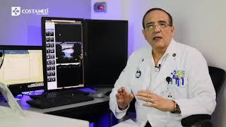 Dr. Raul Medina - Imagenología (Ultrasonido)