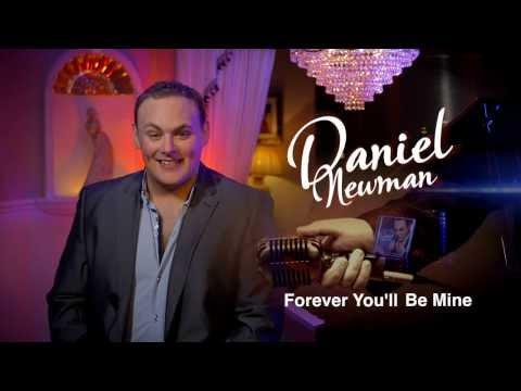 Daniel Newman New Album