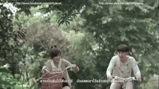 MV แค่ของเลียนแบบ - Kacha คชา [Official MV]