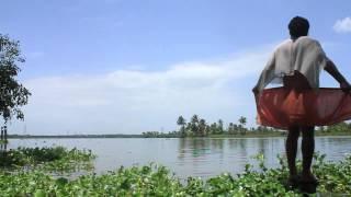 Download Hindi Video Songs - Pepper - Kallan Chekkan Official Music Video HD