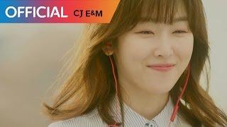 또 오해영 OST Part 4 로이킴 Roy Kim 어쩌면 나 Maybe I MV