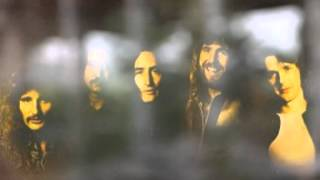 Watch Uriah Heep Uriah Heep Rain video