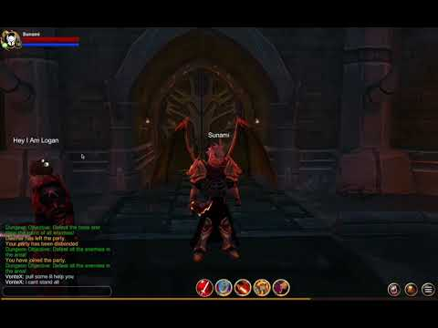 AQ3D - FASTEST WAY TO LEVEL UP XP 2018 1 DAY
