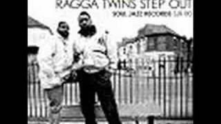 Ragga Twins - The Homeless Problem