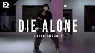 혁오 (HYUKOH) - Die alone | SEER…