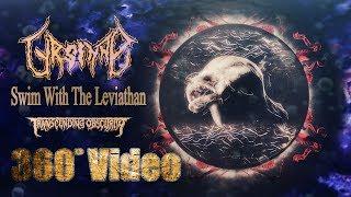 URSINNE (International) - Talons (360 VISUALIZER OFFICIAL VIDEO)