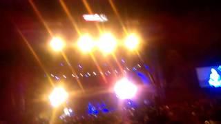 [3] Plastilina Mosh - Millionaire #ViveLatino 2016 Live Foro Sol México #VL16 #PlastilinaMosh
