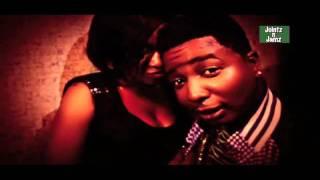 Tony Touch-Wata Bam Bam (Official Video)