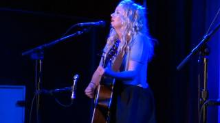 Kay Hanley (Letters to Cleo)- In Clouds (Red Room @ Cafe 939, August 1st, 2012)