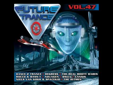Future Trance Vol.47 - Sample Rippers Louder & Prouder