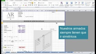 Como Hacer el Calculo Estructural de una Casa Habitación