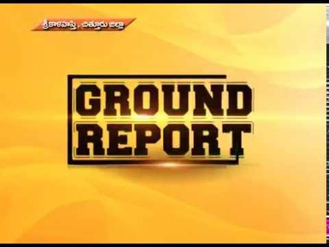 Ground Report |Andhra Pradesh: Success Story on PMMVY-CHITOOR  (SUJATHA )
