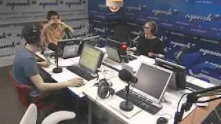 Друзья друзей Стиллавина: Махинации в ЖКХ 16.03.2011