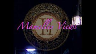 Mamelles Views | BondyBeatz