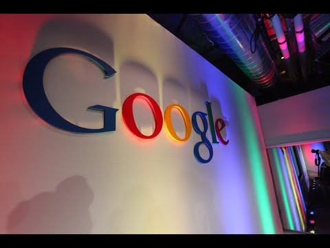 -يونيلفر- تهدد بسحب إعلاناتها من -غوغل- و-فيسبوك-
