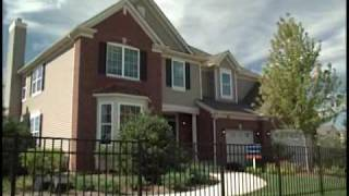 New Homes For Sale in Chicago Suburbs - Hoffman Estates, IL