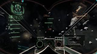 StarCitizen Station42 - Episode 28 Piracy and Buccaneer talkin with Jizmak from SCUM!