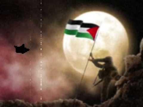 فلسطيني rap arabic falsteeny DJ DEVIL