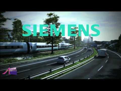 Intelligent Transport Systems Austria