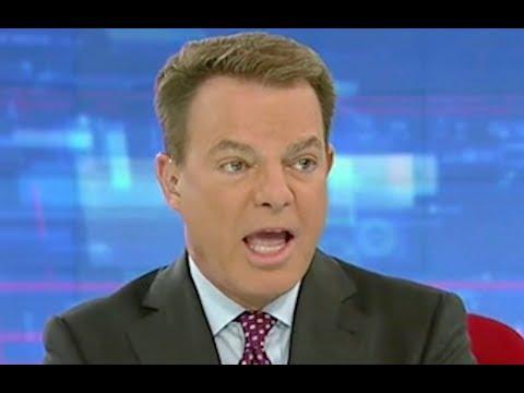 Fox's Shep Smith WRECKS Trump over Mueller report