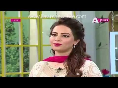 'mere rashk e qamar' by Junaid in ek nayee subhaYouTube